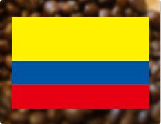 黄・青・赤の国旗