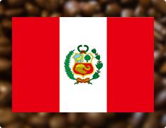 赤と白の国旗